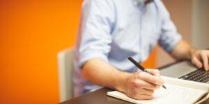 Biuro rachunkowe tradycyjne czy online